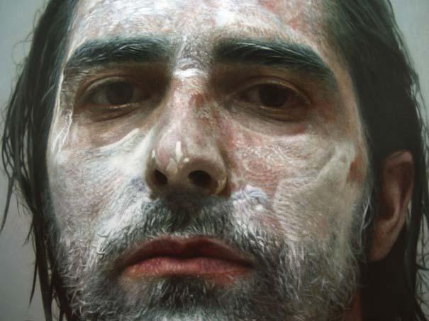 Η τέχνη του Eloy Morales θα σας αφήσει με το στόμα ανοιχτό (9)