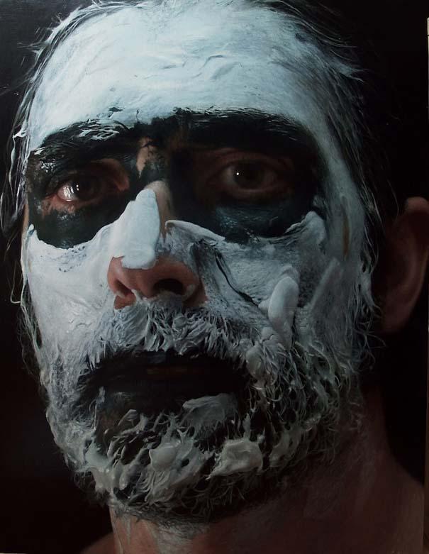 Η τέχνη του Eloy Morales θα σας αφήσει με το στόμα ανοιχτό (8)