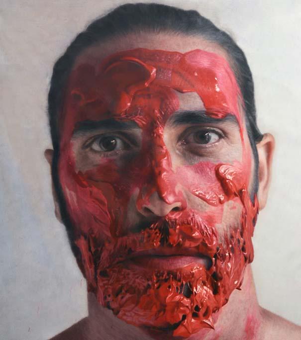 Η τέχνη του Eloy Morales θα σας αφήσει με το στόμα ανοιχτό (6)