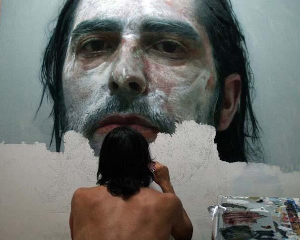 Η τέχνη του Eloy Morales θα σας αφήσει με το στόμα ανοιχτό (10)