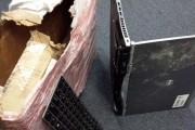 Τα χειρότερα που βλέπουν οι τεχνικοί Η/Υ και ηλεκτρονικών συσκευών (1)