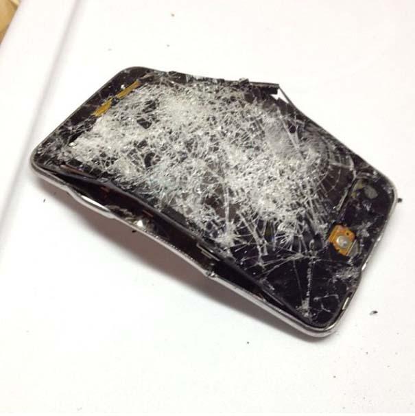 Τα χειρότερα που βλέπουν οι τεχνικοί Η/Υ και ηλεκτρονικών συσκευών (26)