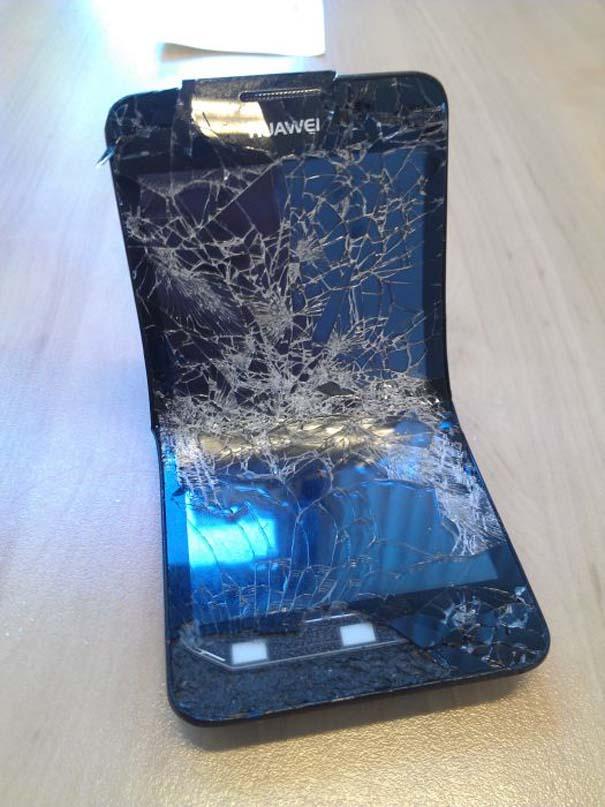 Τα χειρότερα που βλέπουν οι τεχνικοί Η/Υ και ηλεκτρονικών συσκευών (9)