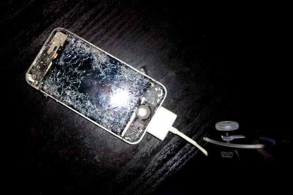 Τα χειρότερα που βλέπουν οι τεχνικοί Η/Υ και ηλεκτρονικών συσκευών (17)