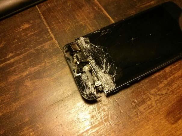 Τα χειρότερα που βλέπουν οι τεχνικοί Η/Υ και ηλεκτρονικών συσκευών (5)