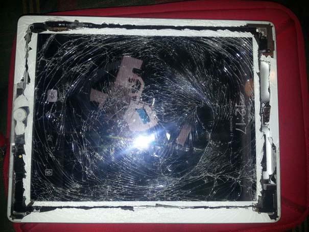 Τα χειρότερα που βλέπουν οι τεχνικοί Η/Υ και ηλεκτρονικών συσκευών (15)