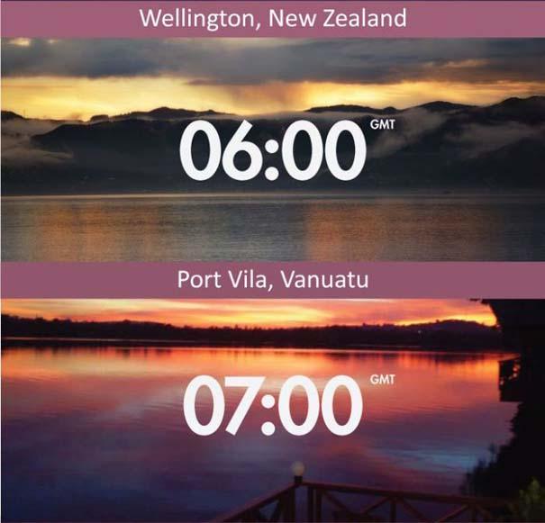 24 ώρες ηλιοβασίλεμα (5)