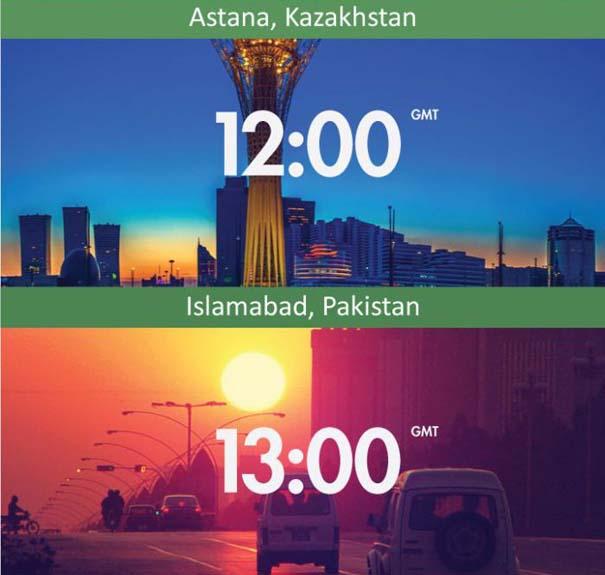 24 ώρες ηλιοβασίλεμα (8)