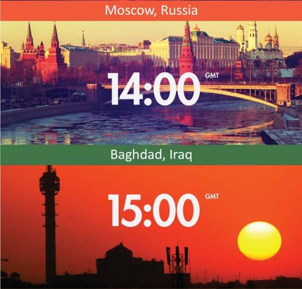 24 ώρες ηλιοβασίλεμα (9)