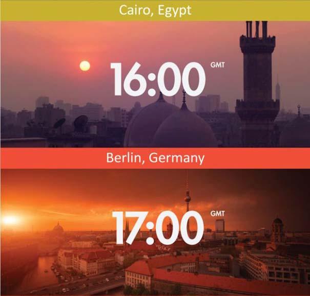 24 ώρες ηλιοβασίλεμα (10)