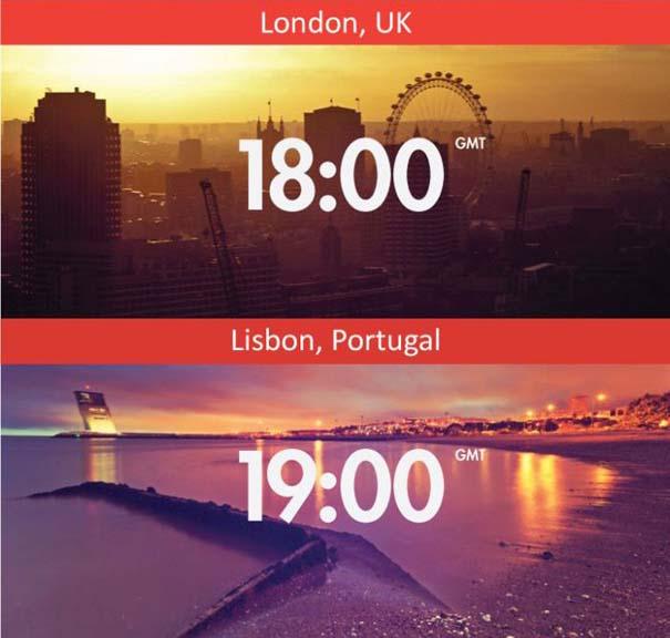 24 ώρες ηλιοβασίλεμα (11)