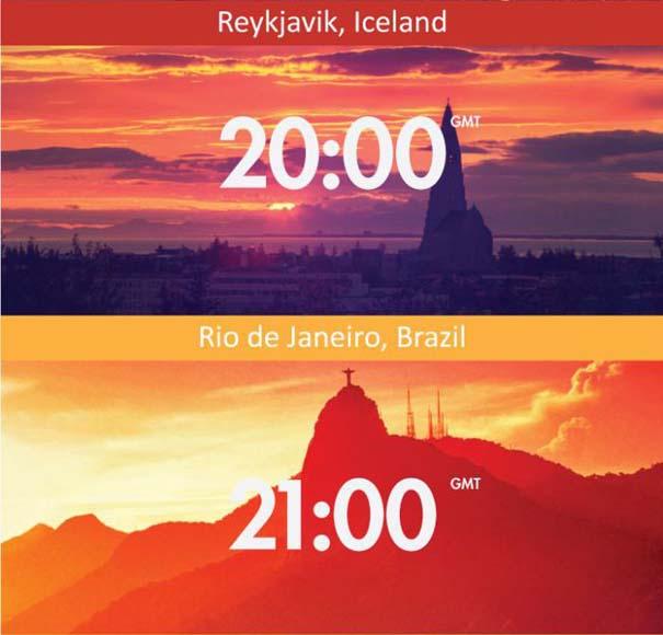 24 ώρες ηλιοβασίλεμα (12)