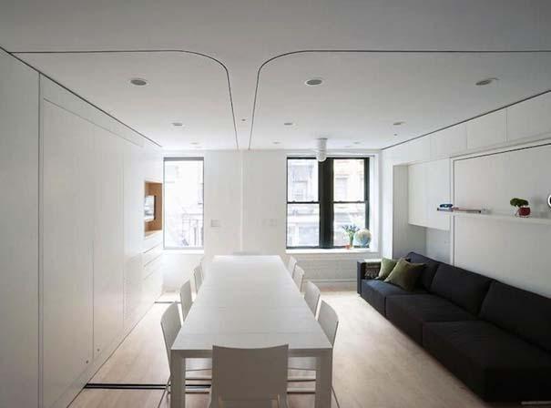 Αναδιπλούμενο διαμέρισμα 39 τμ με αξία ενός εκατομμυρίου (1)