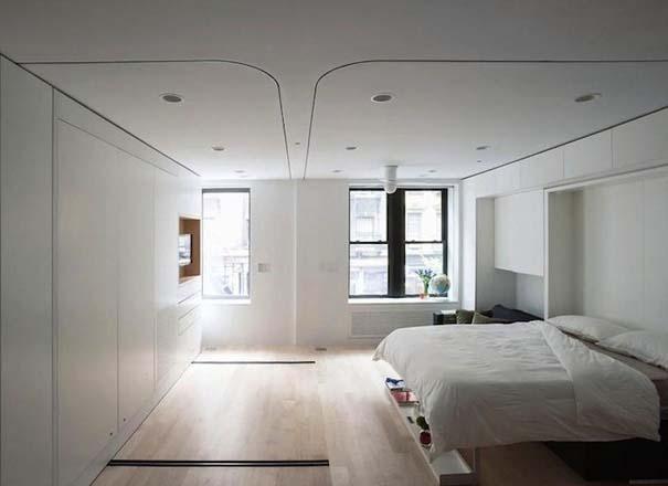 Αναδιπλούμενο διαμέρισμα 39 τμ με αξία ενός εκατομμυρίου (3)