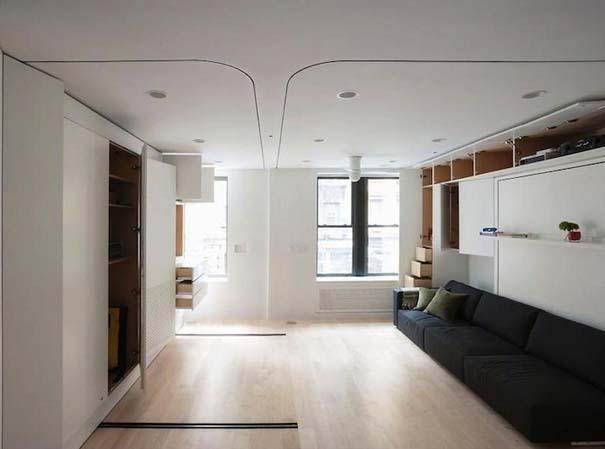 Αναδιπλούμενο διαμέρισμα 39 τμ με αξία ενός εκατομμυρίου (11)
