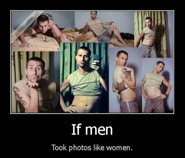 Αστείες Φωτογραφίες (6)