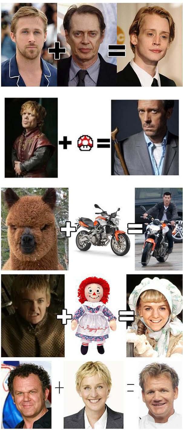 Αστείες Φωτογραφίες (11)