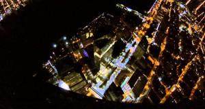 Πηδώντας από το World Trade Center (Video)