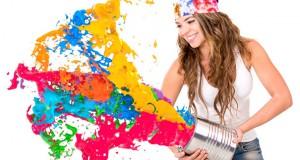 9 απίστευτα πράγματα που θα σας κάνουν να δείτε τα χρώματα αλλιώς