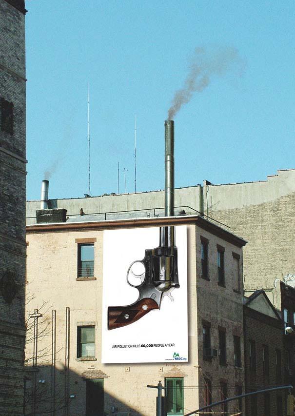 Διαφημίσεις με ιδιοφυή τοποθέτηση (33)