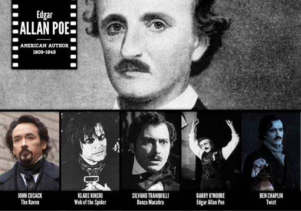 Διάσημα πρόσωπα και οι ηθοποιοί που τα υποδύθηκαν (1)