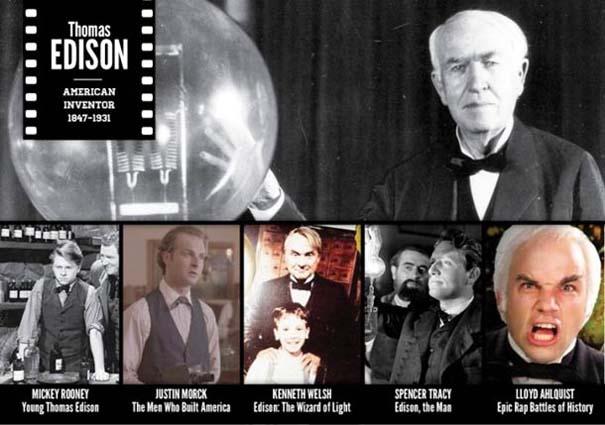 Διάσημα πρόσωπα και οι ηθοποιοί που τα υποδύθηκαν (11)