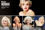 Διάσημα πρόσωπα και οι ηθοποιοί που τα υποδύθηκαν (49)