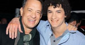 10 διάσημοι ηθοποιοί ποζάρουν με τον… νεότερο εαυτό τους