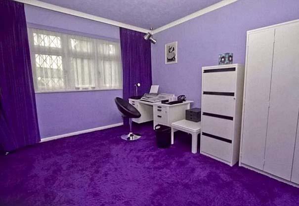 Εξωτερικά μοιάζει με ένα συνηθισμένο σπίτι... (7)