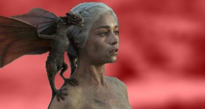 Το Game of Thrones έγινε τραγούδι με τη βοήθεια του Auto-Tune (Video)