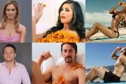 Αν οι γυναικείοι ρόλοι στις διαφημίσεις παίζονταν από άνδρες