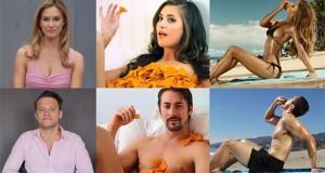 Αν οι γυναικείοι ρόλοι στις διαφημίσεις παίζονταν από άνδρες (Video)