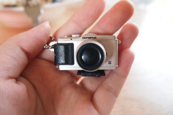 Καφέ σε σχήμα vintage φωτογραφικής μηχανής (13)