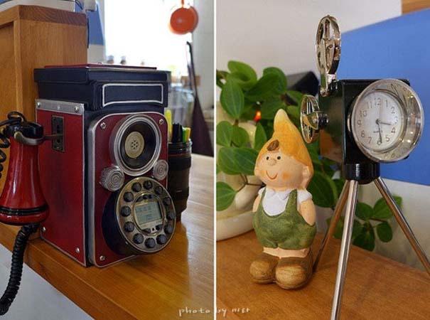 Καφέ σε σχήμα vintage φωτογραφικής μηχανής (14)