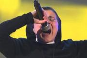 Καλόγρια τρέλανε κοινό και κριτές στο «The Voice»