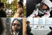 Παιδιά κάνουν αναπαράσταση των ταινιών που πρωταγωνίστησαν στα φετινά Όσκαρ