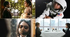 Παιδιά κάνουν αναπαράσταση των ταινιών που πρωταγωνίστησαν στα φετινά Όσκαρ (Video)