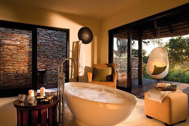 Κοιμηθείτε κάτω από τα αστέρια σε ένα εκπληκτικό εξωτικό resort στη Νότια Αφρική (7)