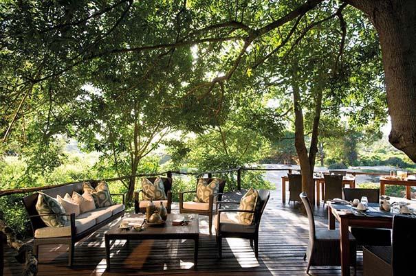 Κοιμηθείτε κάτω από τα αστέρια σε ένα εκπληκτικό εξωτικό resort στη Νότια Αφρική (8)