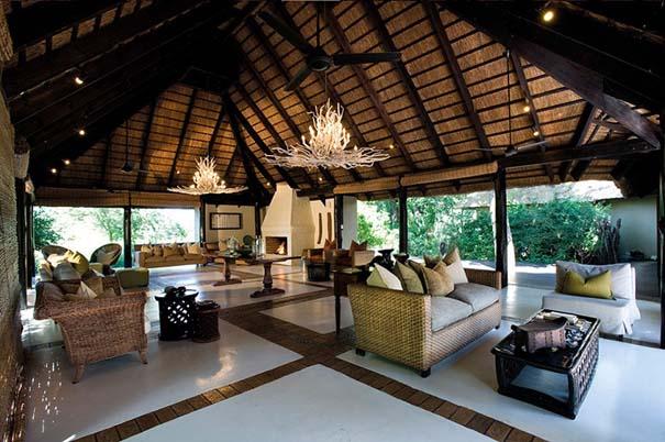 Κοιμηθείτε κάτω από τα αστέρια σε ένα εκπληκτικό εξωτικό resort στη Νότια Αφρική (9)