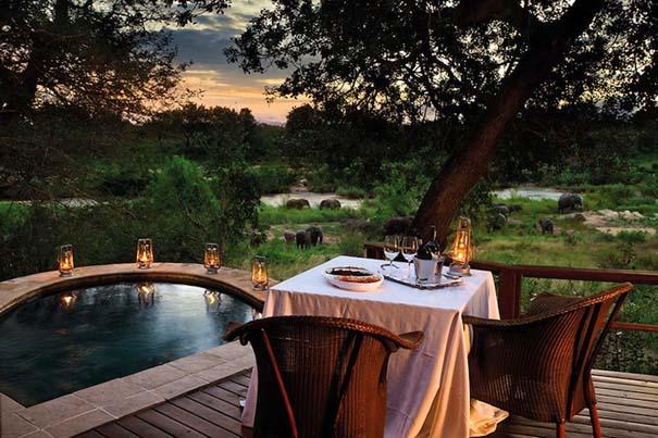 Κοιμηθείτε κάτω από τα αστέρια σε ένα εκπληκτικό εξωτικό resort στη Νότια Αφρική (11)