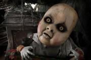 Κούκλες που προκαλούν ανατριχίλα (2)