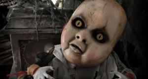 23 κούκλες που προκαλούν ανατριχίλα