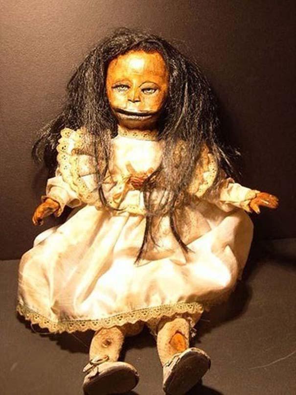 Κούκλες που προκαλούν ανατριχίλα (7)