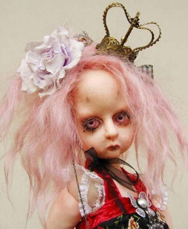 Κούκλες που προκαλούν ανατριχίλα (8)