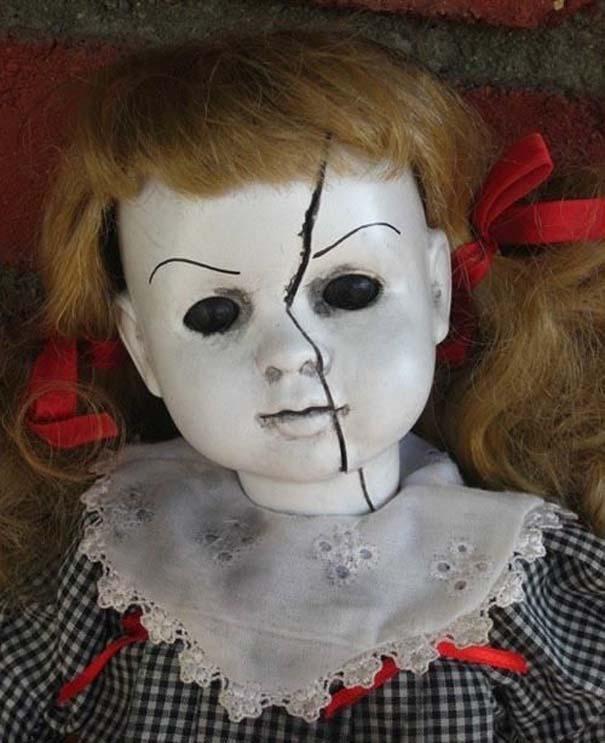 Κούκλες που προκαλούν ανατριχίλα (9)