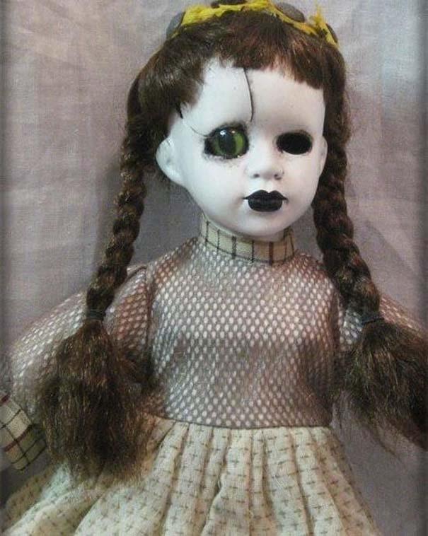 Κούκλες που προκαλούν ανατριχίλα (10)