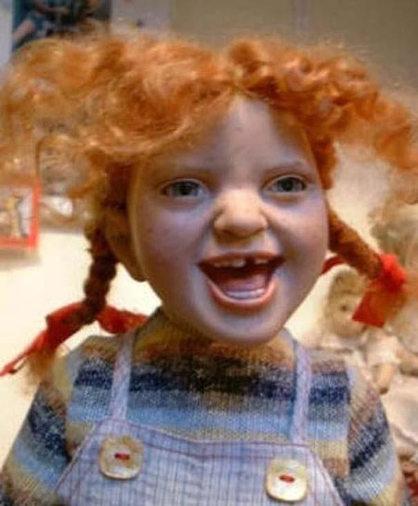 Κούκλες που προκαλούν ανατριχίλα (11)