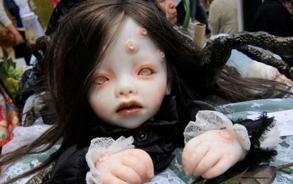 Κούκλες που προκαλούν ανατριχίλα (12)