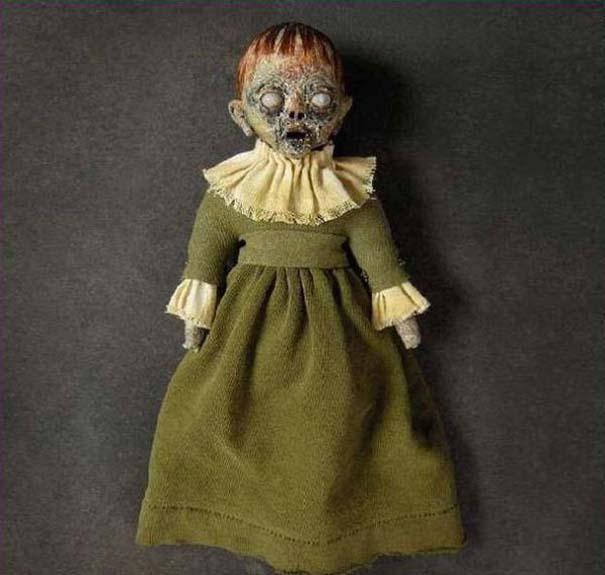 Κούκλες που προκαλούν ανατριχίλα (13)